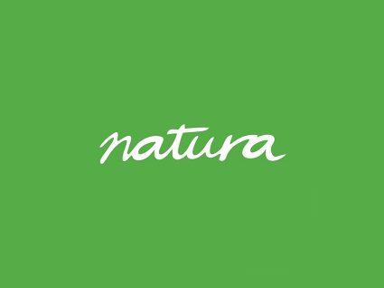 Gostava de trabalhar na Natura?