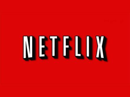 Quer trabalhar com a Netflix?
