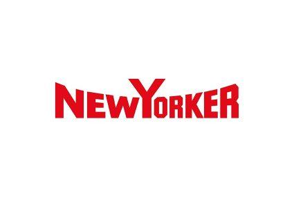 New Yorker está a contratar