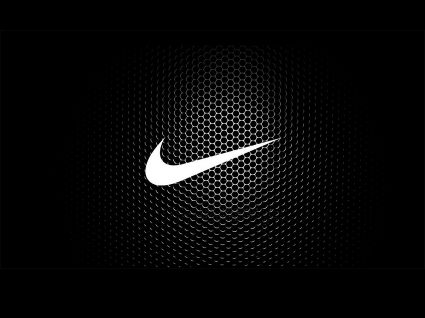 Nike procura Retail Director em Portugal