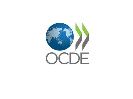 OCDE com oportunidades de carreira