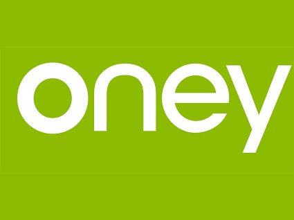 A financeira Oney está a aceitar candidaturas