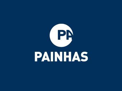 Contrato milionário permite à Painhas contratar mais 100 pessoas