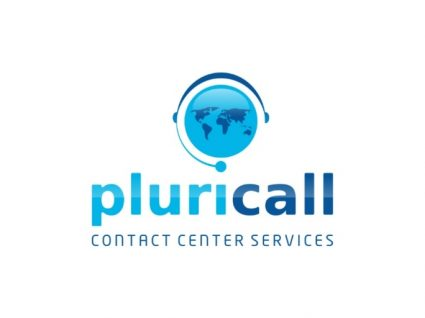 Pluricall recruta assistentes de call center