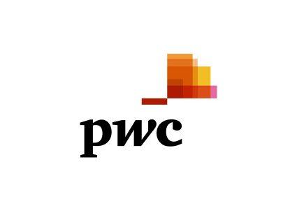 PwC com oportunidades de emprego em Portugal