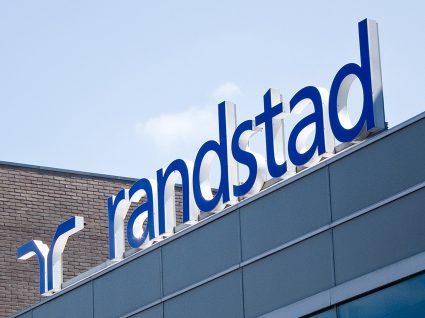 A Randstad tem 100 vagas de emprego em Braga
