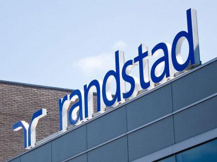 Randstad vai criar 250 vagas de emprego em Viseu
