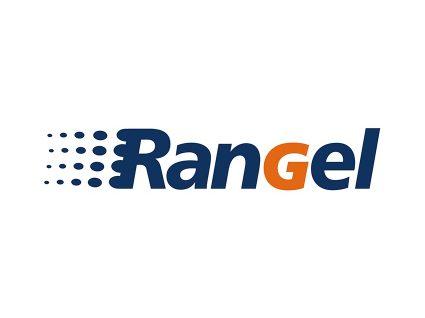Rangel oferece oportunidades de estágio