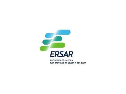 Reguladora dos Serviços de Águas e Resíduos a contratar