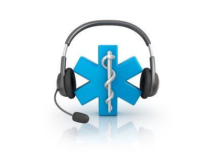 Saúde 24 está a recrutar enfermeiros