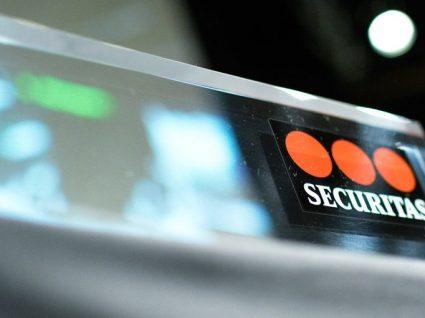 Securitas está a recrutar vigilantes em vários distritos