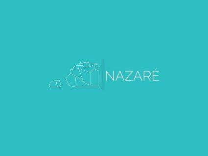 Serviços Municipalizados da Nazaré estão a recrutar