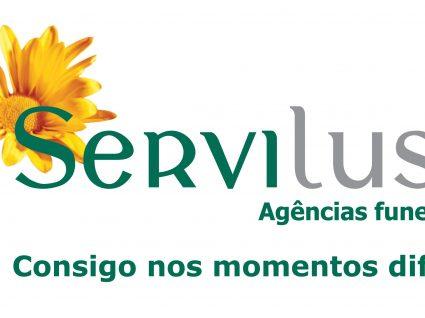 Servilusa está a reforçar equipas