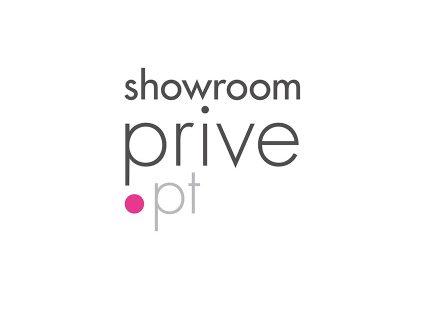 Showroomprive está a recrutar em Portugal