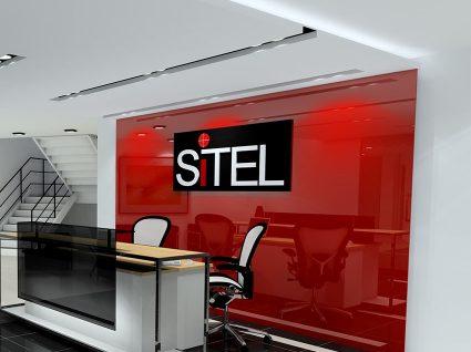 Sitel está a contratar 30 profissionais em Portugal