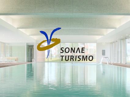 Sonae Turismo tem vagas de emprego à sua espera