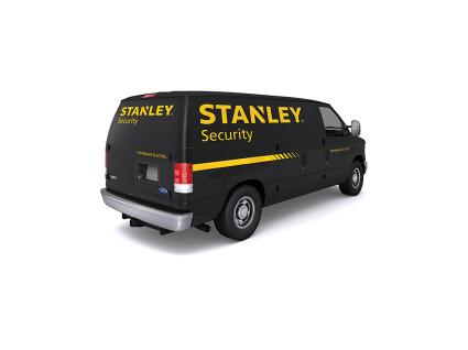Stanley Security Portugal está à procura de engenheiros