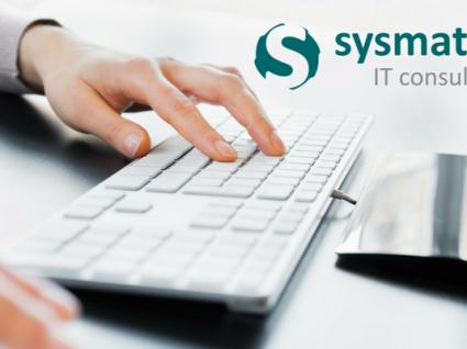 Sysmatch com oportunidades para profissionais das novas tecnologias