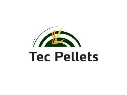 Tec Pellets vai criar 23 postos de trabalho