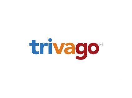 Trivago está a recrutar informáticos em Portugal