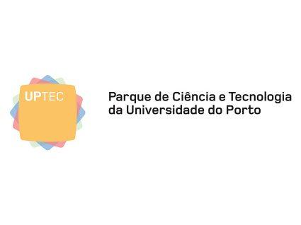 Várias empresas do UPTEC estão a contratar