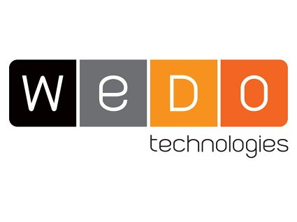 Tecnológica do Grupo Sonae cria 63 postos de trabalho