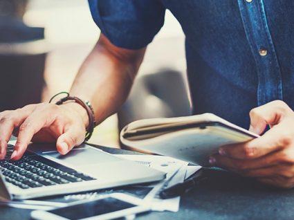 LinkedIn: 5 dicas para obter resposta às suas mensagens