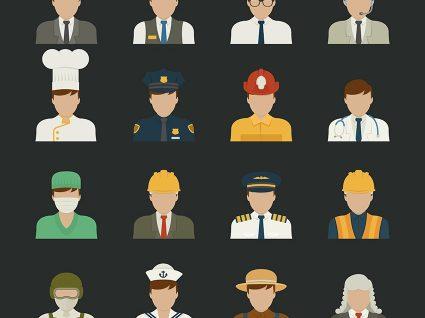 7 Empregos em alta para 2015