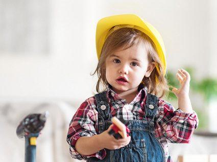7 empregos de sonho das crianças: as melhores repostas