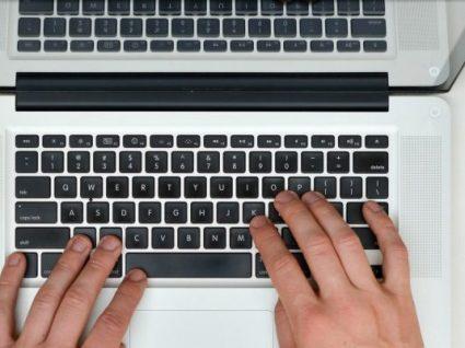 20 melhores empregos tecnológicos do momento