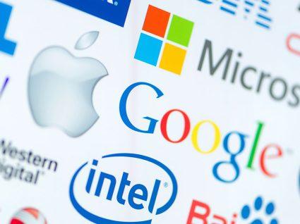 10 empresas de sonho para estudantes de gestão