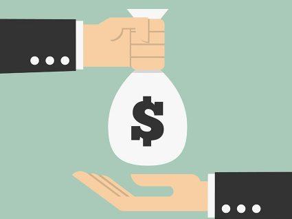 Empresas portuguesas exigem mais horas e pagam menos