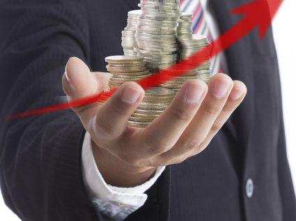 65% das empresas portuguesas não pretendem aumentar os preços em 2015