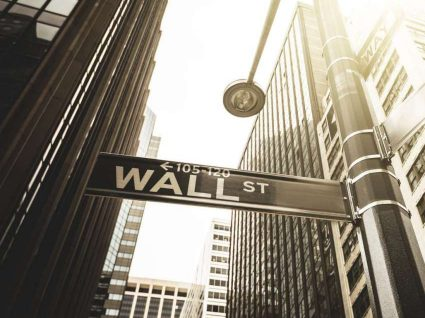 As 10 empresas preferidas de Wall Street
