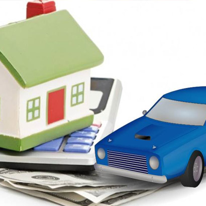 Como funcionam as empresas de consolidação de créditos?