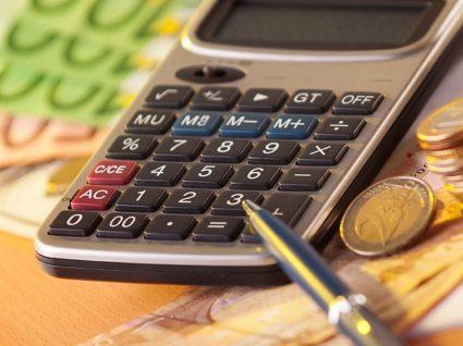 Empréstimo pessoal: Evite fraudes