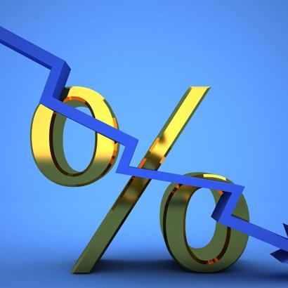 Empréstimo pessoal caiu 9%