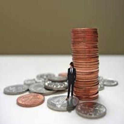 O crédito pessoal rápido e o perigo de endividamento