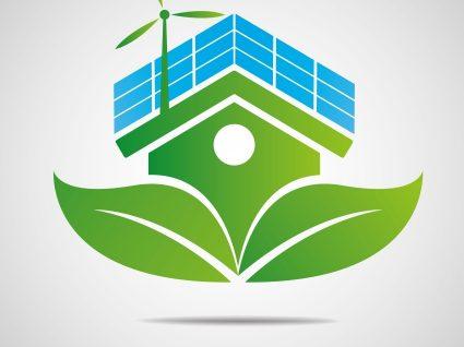6 dicas para poupar com energia solar