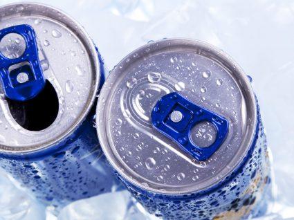 11 riscos das bebidas energéticas