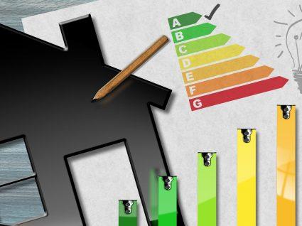 Taxas ADENE: saiba o valor da certificação energética