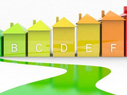 O inquilino pode ter acesso ao certificado energético da habitação?