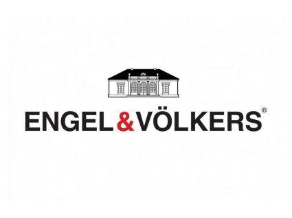 Engel & Völkers cresceu 33,2% na Península Ibérica