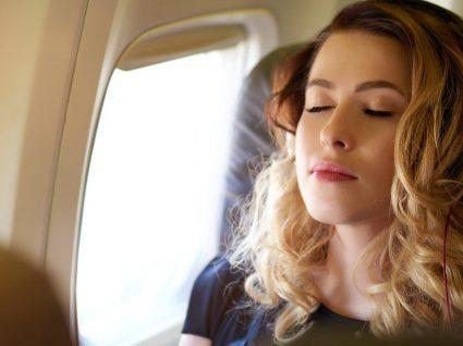 Os 3 melhores tampões de ouvido para dormir bem nas férias