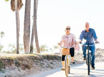 7 coisas que ninguém lhe diz sobre envelhecer