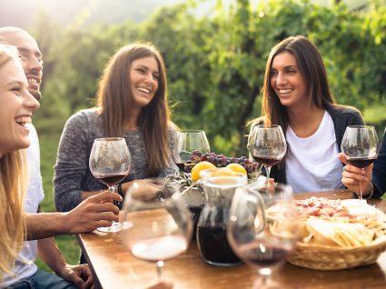 Enóphilo Wine Fest: prove mais de 200 vinhos por apenas 10€