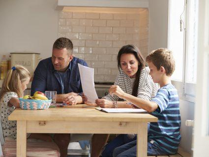 ensino doméstico