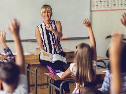 Ensino público ou privado: qual a opção indicada para o seu filho?