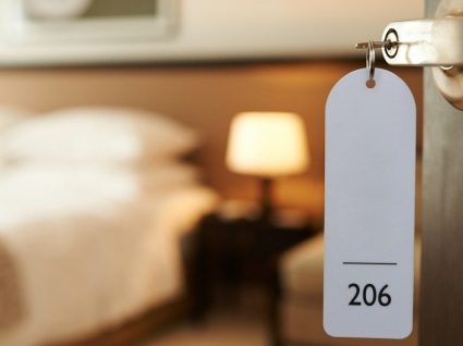 É seguro usar o secador de cabelo de hotel?