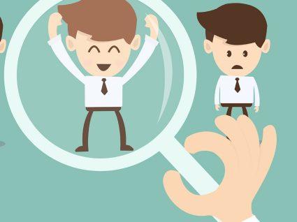 Entrevista de emprego: A estratégia para ser bem-sucedido
